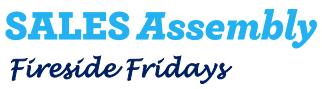 Sales Assembly