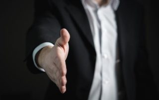 Recruiting: Is The Client Or Candidate More Important?