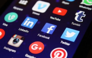 How To Lose A Job Offer Through Social Media