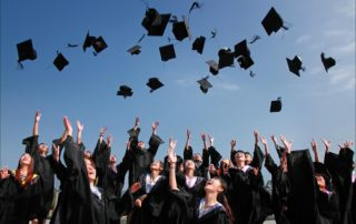 Should Your New Hire Have A College Degree?