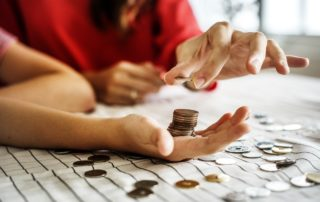Hiring Salespeople On A Budget