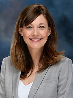 Adrienne Miller image